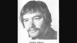 KITEEN KIRKAS 1978