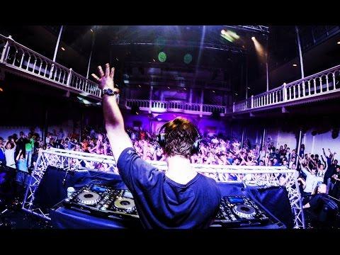 HANDS UP DJS HIT MIX 2017 DJ ADAMS