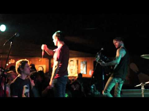 I Killed The Prom Queen [full set] live @ Asbury Lanes (1080p HD)