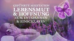 hqdefault - What Meditation For Depression