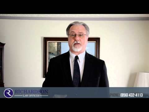 How Bankruptcy Affects Getting or Keeping a Job