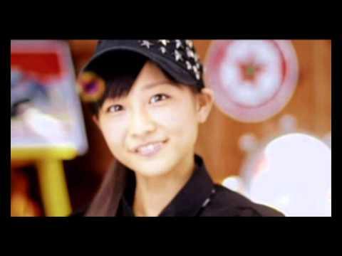 Suki-Chan Karaoke Subtitled