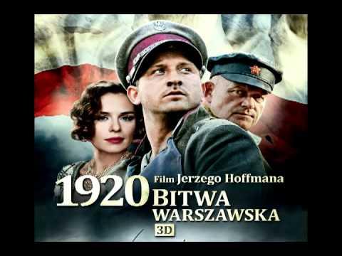 Bitwa Warszawska 1920 OST -  Pomposo sovietico 03