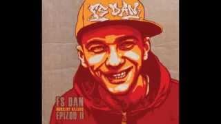 FS Dan - 24 Pam pam feat.Olko prod.FS Dan