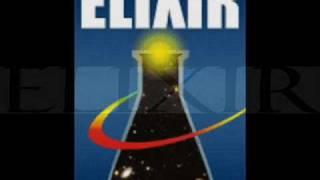 Elixir - Angel Eyes (I'm Callin' You)