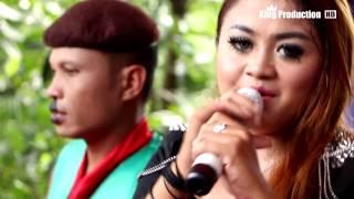 Gerange Tresna -  Silvie Grestine -  Arnika Jaya Live Muara Reja Tegal