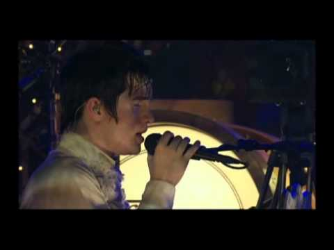 Panic! at The Disco - Tonight, Tonight (Smashing Pumpkins cover) (Live in Denver)