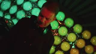 (0+) Москва глазами DJ Smash