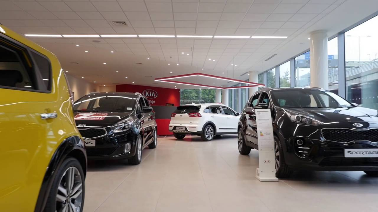 motoring a welcomes entered subsidiary sdn dealers naza kia dealer bhd mbf their mn group with an becomes via to become into automobile agreement malaysia