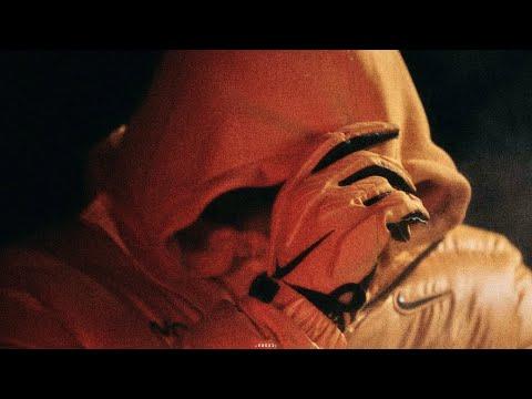 (FREE) Drake Type Beat – Right Pocket | prod. CEDES