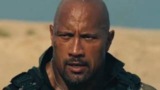 G.I. Joe 2 Retaliation - Official Trailer 2012 (HD)