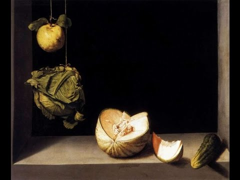 Famous Still Life Artists