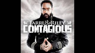 Tarrus Riley  It Will Come (A Musicians Life Story)