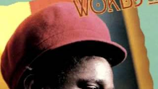 DENNIS BROWN - Should I (HQ Version)