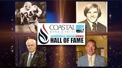 Jacksonville Onslow Sports Hall of Fame Induction Ceremony 2019
