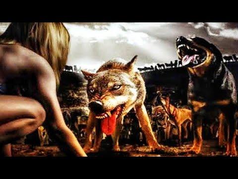 Download The Breed (2006) Film Explained in Hindi/Urdu | Horror Breed Summarized हिन्दी