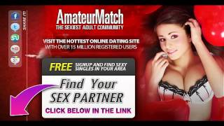 Best single christian dating sites in america