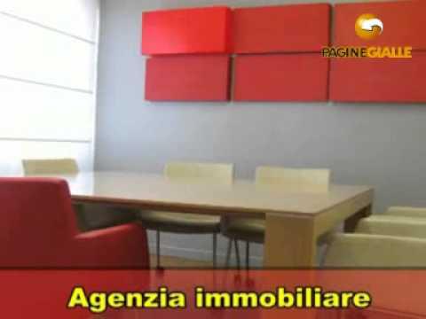 SOCIETA' LEGNAMI PAGANONI spa BERGAMO (BERGAMO) from YouTube · Duration:  54 seconds