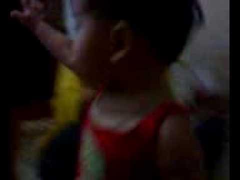 pedofil indonesia asli