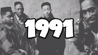 Fast Old School Type Hard Beat - 1991   Funky 90s Hip Hop Beat   Funky Boom Bap Instrumental Free