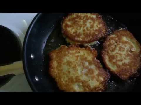 Выпечка на сковороде, 204 вкусных рецепта с фото 👌 Алимеро