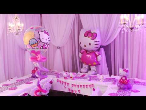 Hello Kitty Paradise 18_ Happy Birthday Papa from YouTube · High Definition · Duration:  8 minutes 58 seconds  · 65,000+ views · uploaded on 2/13/2017 · uploaded by Hello Kitty Kids