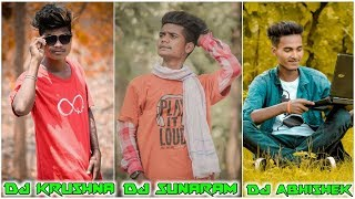 new-nagpuri-dj-song-apna-bhi-time-aayega-singer-kumar-pritam-dj-sunaram-dj-krushna-dj-abhishek
