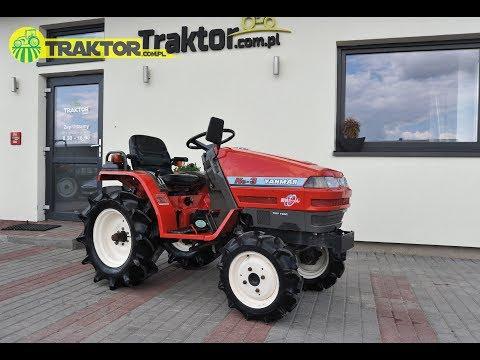 yanmar-ke-3-4x4-13-km-japoński-mini-ciągnik-traktor.com.pl