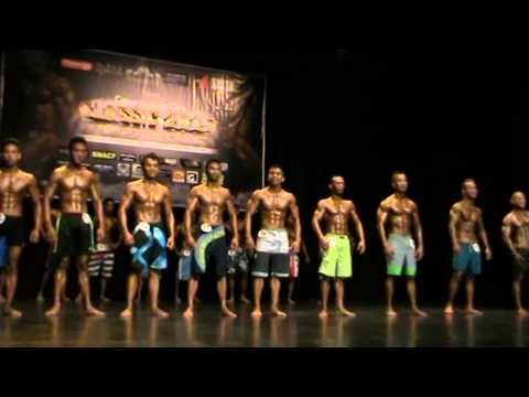 physique cagayan de oro april18 2015