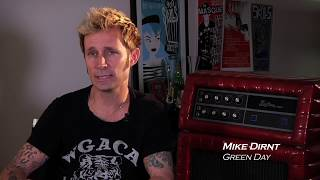Who Is Billy Bones? - Punk Documentary - Official HD Trailer