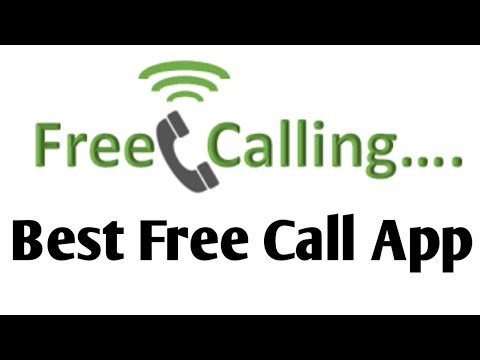 How To International Call Android Mobile Tamil