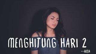 MENGHITUNG HARI 2 - ANDA | Metha Zulia