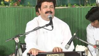 Bhaiya Kishan Das Sirsa-- Keertan at Nalagarh 10-08-2013 Part-1