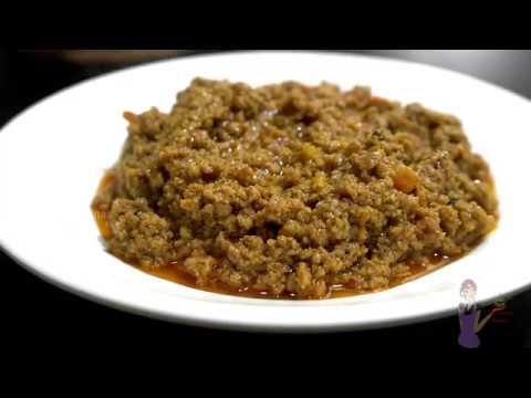beef-keema-recipe-|-qeema-|-daging-kisar-resepi-|