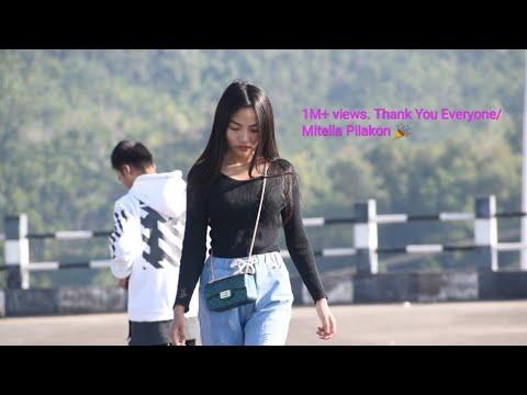 Download B3 Gisik Sanabe Full (Official MV) {Garo Song }2020