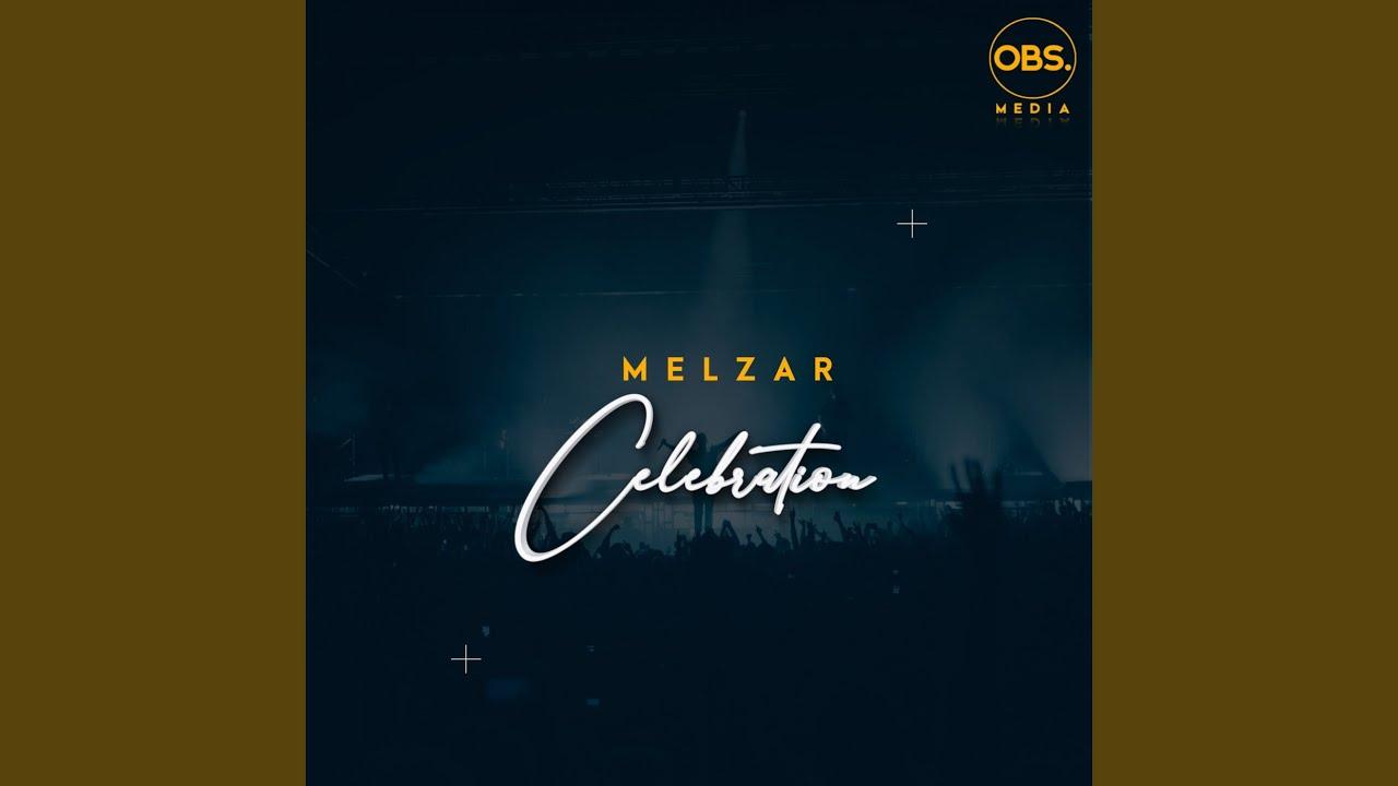Download Celebration (Original Mix)