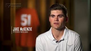 LHN: The Mind of McKenzie [May 16, 2018]