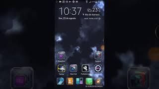 imo chat e chamadas de vídeo screenshot 2