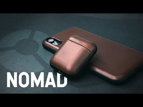 nomad-cases-and-base-station-review---ft.-canoopsy