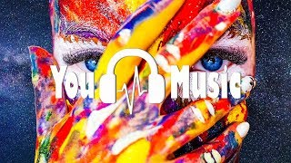 Boom Tatata! (by Zayfall) No copyright Music for Monetize 🎧 You Music