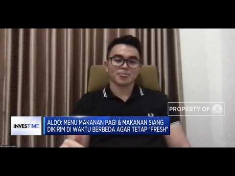 Bisnis Makanan Frozen Food | Kentang Fiesta Shoestring from YouTube · Duration:  1 minutes 14 seconds