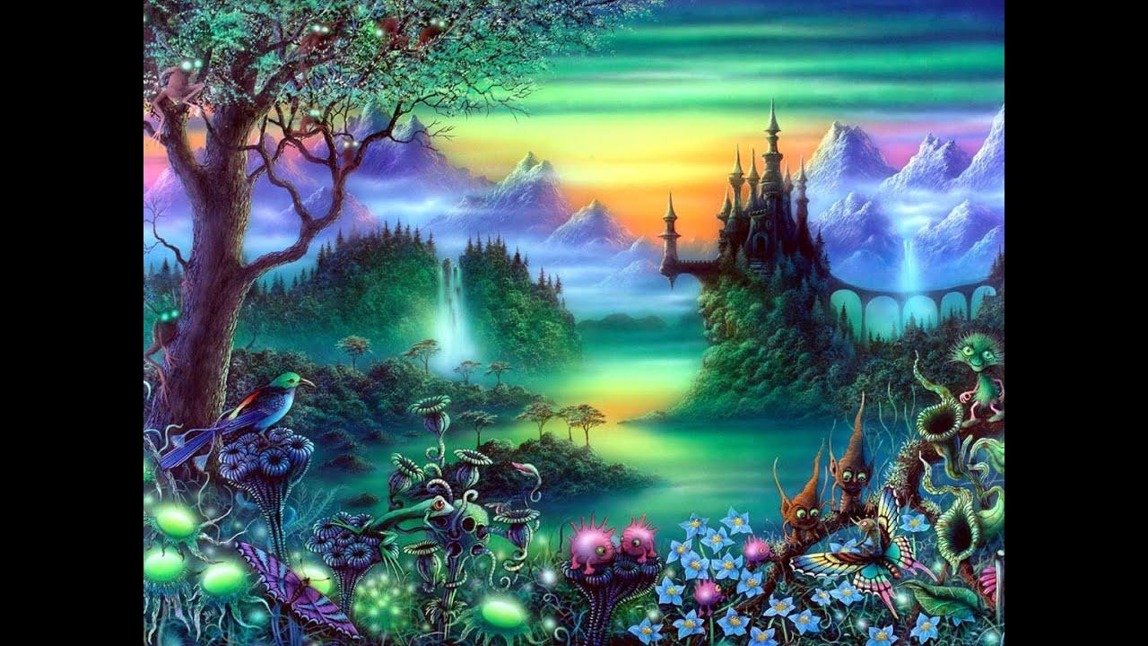 Картинки по запросу волшебная страна картинки