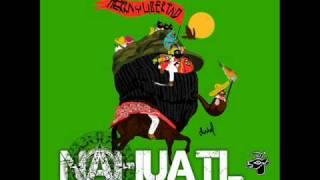 Nahuatl Sound System - Nonantzin
