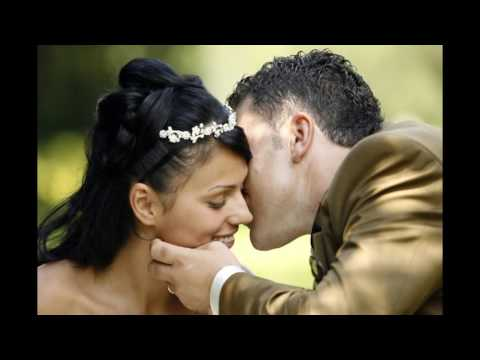 9 Romantic and Cute Love Couple HD Wallpapers, Images, Photos, Pics