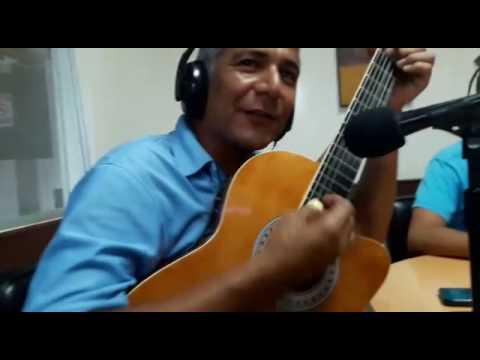 Martin saludes gracias por escuchar Campeche Nica.