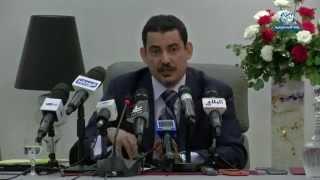 4% de croissance en Algérie en 2014, selon le FMI