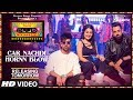 Car Nachdi/Hornn Blow | 1Day To Go | T-Series Mixtape Punjabi|Gippy Grewal Harrdy Sandhu Neha Kakkar