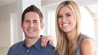 Why Christina El Moussa Almost Walked Off 'Flip or Flop' Set While Shooting Season Premiere (Exclusi