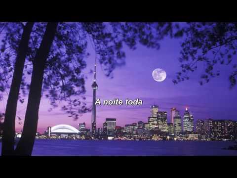 BTS, Juice WRLD - All Night (Legendado PT-BR) | Tradução