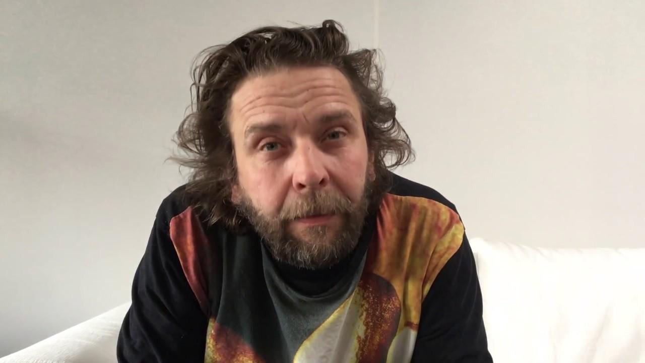 Ilari Johansson Keikat